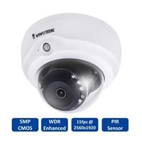 IP Camera VIVOTEK FD8182-F2 1