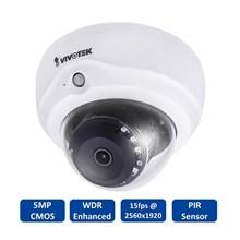 IP Camera VIVOTEK FD8182-F2