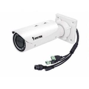 IP Camera VIVOTEK Bullet IB8382-ET