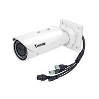 IP Camera VIVOTEK Bullet IB9381-HT 1