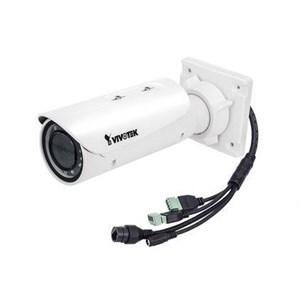 IP Camera VIVOTEK Bullet IB9381-HT