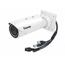IP Camera VIVOTEK Bullet IB8382-F3
