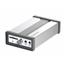 Video Server VIVOTEK VS8102