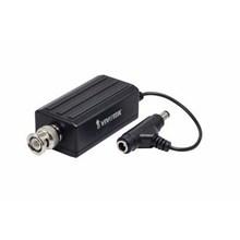 Video Server VIVOTEK VS8100