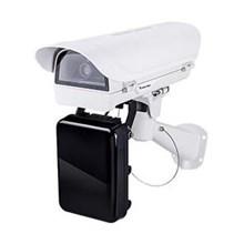 IP Camera VIVOTEK IP816A-LPC-v2 Street