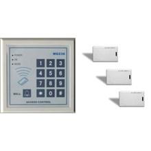 Mesin Access Door Solution MG236