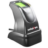 Card Reader Solution U7500