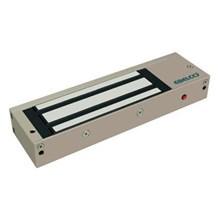 Emlock Ebelco 1200-LED