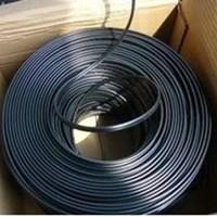 LITECH Kabel FO Drop Wire 2 Core Indoor (2.000Meter) 1