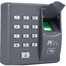 ZKTECO X6