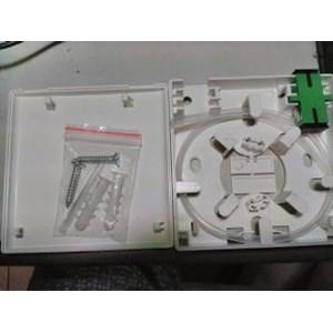 LITECH Roset Indoor Optical SC 1 Core