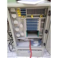 LITECH ODC 96 Core SC/UPC Complete SET 1
