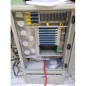 LITECH ODC 96 Core SC/UPC Complete SET