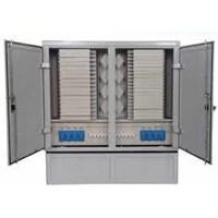 LITECH ODC 288 Core SC/UPC Complete SET 1