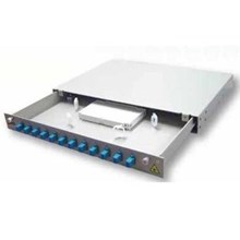 LITECH OTB RFPP 12 Core (Rack Mounted)