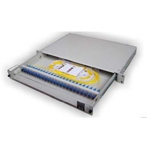 LITECH OTB RFPP 24 Core (Rack Mounted)
