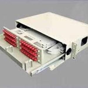 LITECH OTB RFPP 72 Core (Rack Mounted)