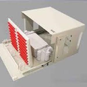 LITECH OTB RFPP 144 Core (Rack Mounted)