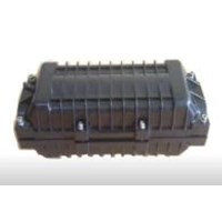LITECH FO Joint Closure IM3A Type In-line 48 Core