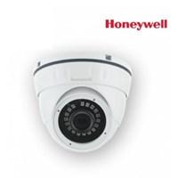 HONEYWELL CCTV Dome HEL2R1