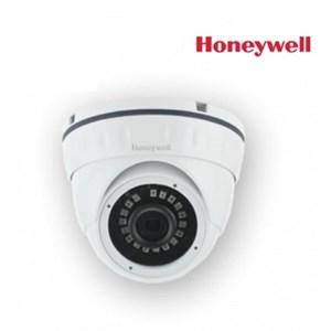 Dari HONEYWELL CCTV Dome HEL2R1 0