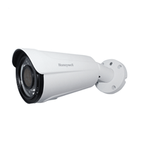 Honeywell Bullet Kamera CCTV HBL2R2
