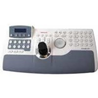 Dari Honeywell Keyboard DVR CCTV HJC4000 0