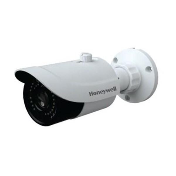 IP Camera Honeywell HIB2PIV Bullet Varifocal Lens