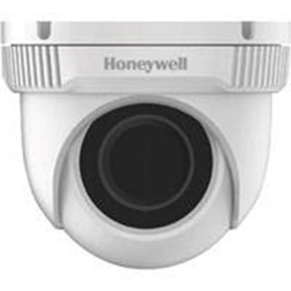 IP Camera Honeywell HED2PER3 BALL