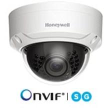 IP Camera Honeywell H4W4PER2 RUG DOME
