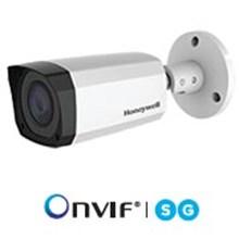 IP Camera Honeywell HBW4PER2 Bullet 4MP