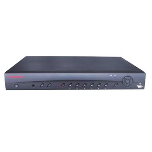 NVR CCTV Honeywell HEN16103L 16 Channel