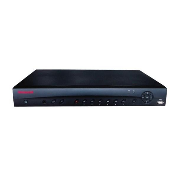 NVR CCTV Honeywell HEN08102 8 Channel