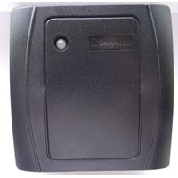 Honeywell JT-MCR30-ID Contactless Smart Card Reader