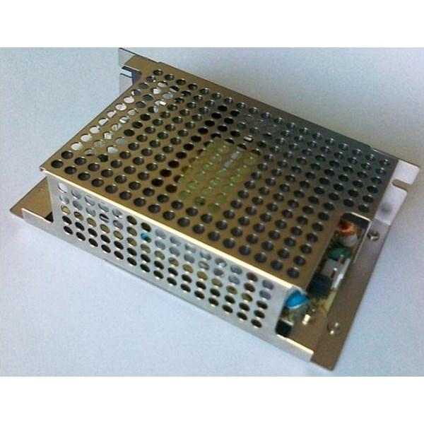 Honeywell PRO32E1PS ACCESS PSU Assembly