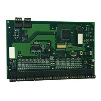 Honeywell PRO32IN 16 input module