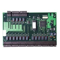 Honeywell PRO32OUT 16 output module