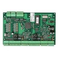 Honeywell PRO32R2 2 Reader Module