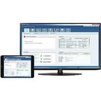 Honeywell WPS45 WIN-PAK Standard Edition