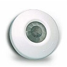 Jual Honeywell Is310wh 0 000 361 01 Request To Exit Sensor