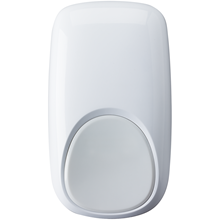 Honeywell IS3050A PIR Motion Detector with Anti-mask