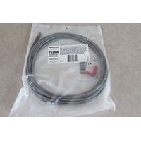 Honeywell TS300R TEMP PROBE ASSY