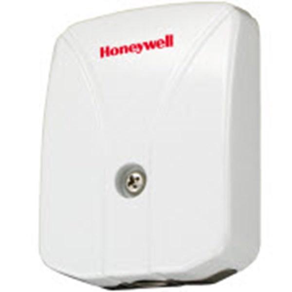 Honeywell SC100 DETECTOR SEISMIC
