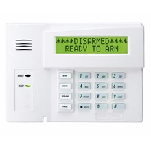 Honeywell 6148EX KEYPAD LCD