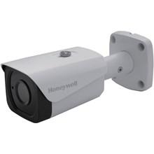 Kamera CCTV Honeywell IP Camera HBD8PR1 BULLET 8MP