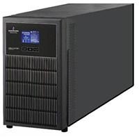 UPS VERTIV GXT2000-MTPlusC230