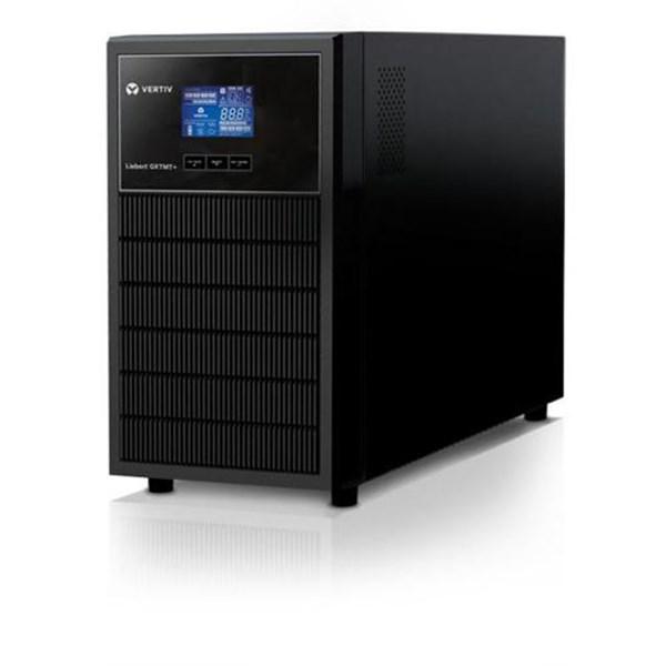 UPS VERTIV GXT3000-MTPlusC230