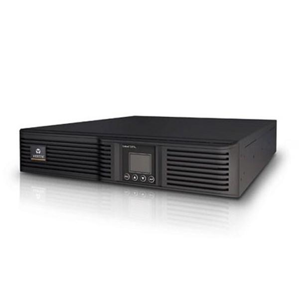 UPS VERTIV GXT4-3000RT230