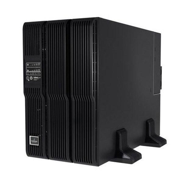UPS VERTIV GXT4-10000RT230