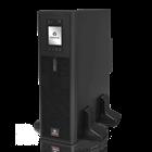 UPS VERTIV Liebert ITA2 5KVA 230V LCD 1